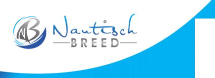 Nautisch Breed